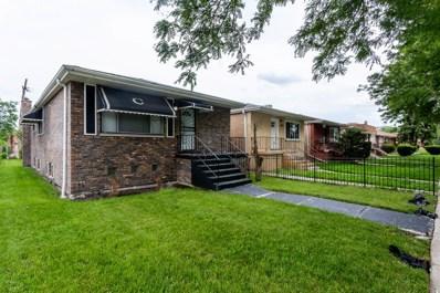9501 S Emerald Avenue, Chicago, IL 60628 - #: 10441249