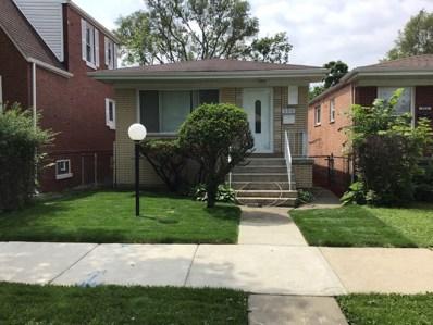 555 E 91st Place, Chicago, IL 60619 - #: 10441343