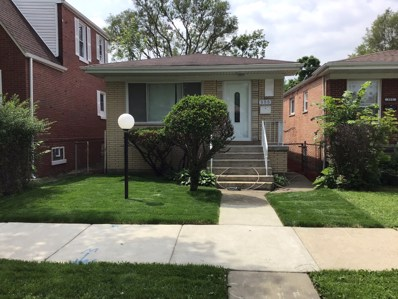 555 E 91st Place, Chicago, IL 60619 - #: 10441343