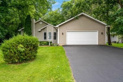 214 Thornhill Drive SW, Poplar Grove, IL 61065 - #: 10441346