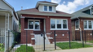 1710 N Latrobe Avenue, Chicago, IL 60639 - #: 10441389