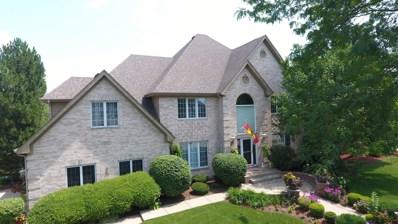 965 W Stonehedge Drive, Addison, IL 60101 - #: 10441403