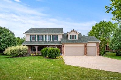 625 Cherry Street, Sugar Grove, IL 60554 - #: 10441461