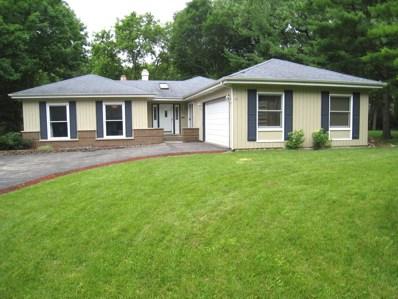 1851 Center Drive, Carpentersville, IL 60110 - #: 10441574