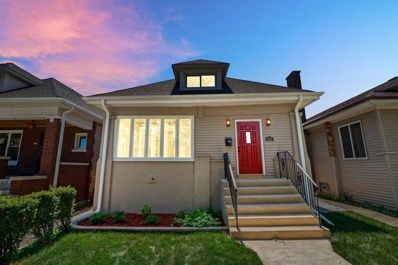 1335 W 97th Place, Chicago, IL 60643 - #: 10441712