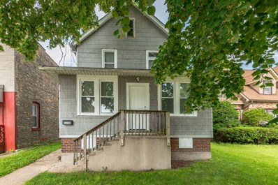1132 Mcalister Avenue, North Chicago, IL 60064 - #: 10441723