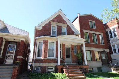 2511 W Superior Street, Chicago, IL 60612 - #: 10441783