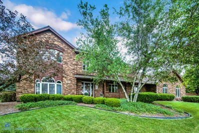 15117 Grandview Drive, Orland Park, IL 60467 - #: 10441803