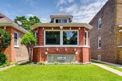 9137 S Drexel Avenue, Chicago, IL 60619 - #: 10441845