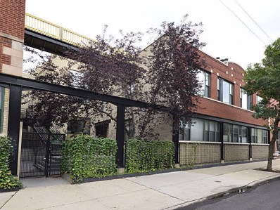 2943 N Lincoln Avenue UNIT 112, Chicago, IL 60657 - #: 10441851