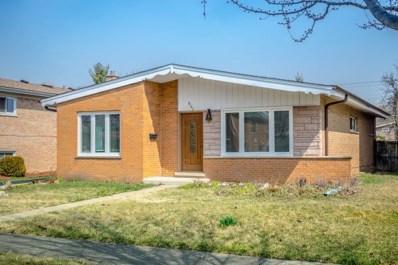 8147 N Grace Avenue, Niles, IL 60714 - #: 10441934