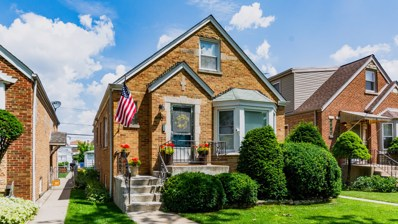 6140 W Lawrence Avenue, Chicago, IL 60630 - #: 10442002