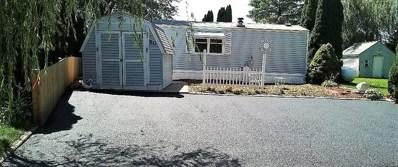 50 Beacon Bay Court, Lakemoor, IL 60051 - #: 10442089