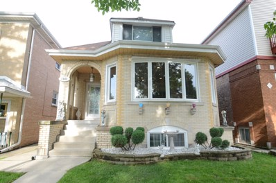 4049 N Austin Avenue, Chicago, IL 60634 - #: 10442098