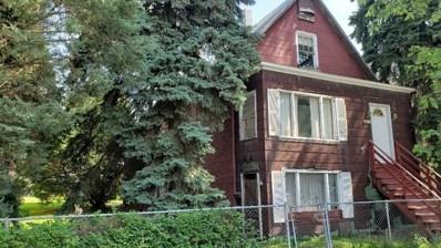 4436 W Cortez Street W, Chicago, IL 60651 - #: 10442152