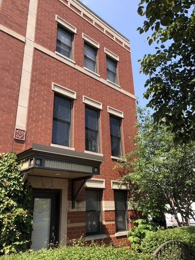 1044 N Crosby Street, Chicago, IL 60610 - #: 10442156