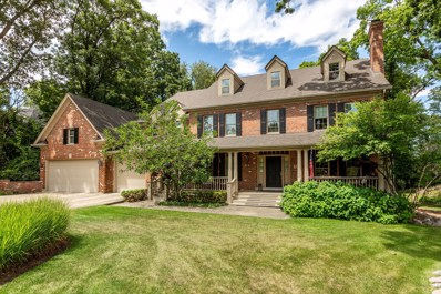 71 Muirfield Circle, Wheaton, IL 60189 - #: 10442163