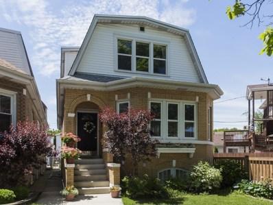 5764 N Mango Avenue, Chicago, IL 60646 - #: 10442187