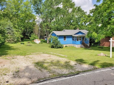 9 Indian Trail, Lake In The Hills, IL 60156 - #: 10442197