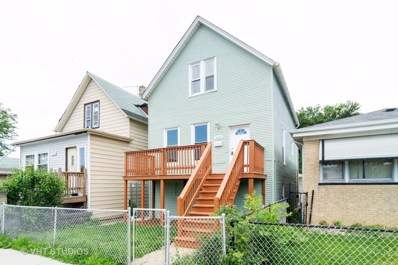 1828 N Monticello Avenue, Chicago, IL 60647 - #: 10442202