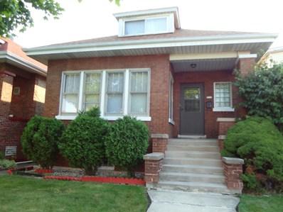 5704 S Mozart Street, Chicago, IL 60629 - #: 10442218