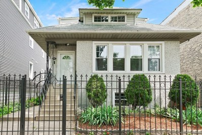 4016 W Roscoe Street, Chicago, IL 60641 - #: 10442248