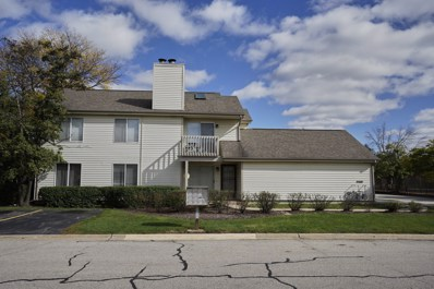 585 E Windgate Court UNIT 0, Arlington Heights, IL 60005 - #: 10442259