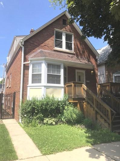 2640 N Hamlin Avenue, Chicago, IL 60647 - #: 10442310
