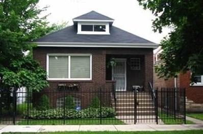 8736 S Manistee Avenue, Chicago, IL 60617 - #: 10442382
