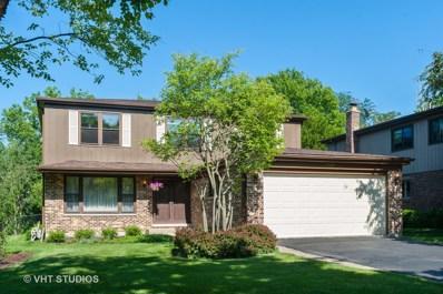 1877 Eastwood Avenue, Highland Park, IL 60035 - #: 10442391