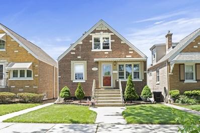 5606 S Neenah Avenue, Chicago, IL 60638 - #: 10442395