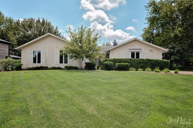 2011 Villanova Drive, Johnsburg, IL 60051 - #: 10442442