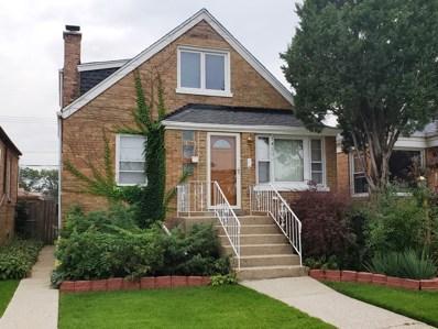 7411 W Howard Street, Chicago, IL 60631 - #: 10442459
