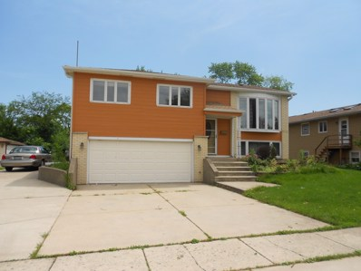 7919 Janes Avenue, Woodridge, IL 60517 - #: 10442503
