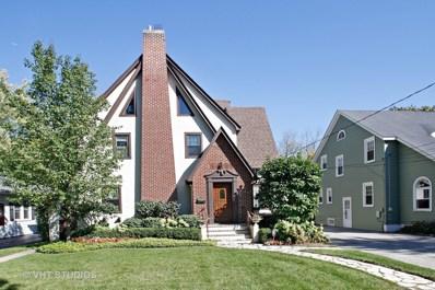 1339 Ridgewood Drive, Highland Park, IL 60035 - #: 10442531