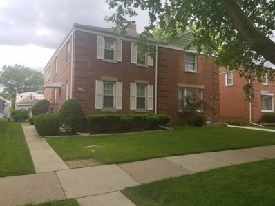 3604 S 58th Court, Cicero, IL 60804 - #: 10442535