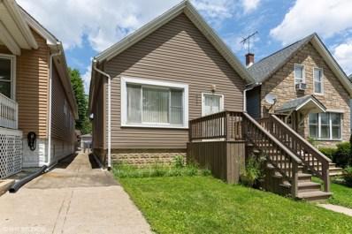 2020 York Street, Blue Island, IL 60406 - #: 10442574