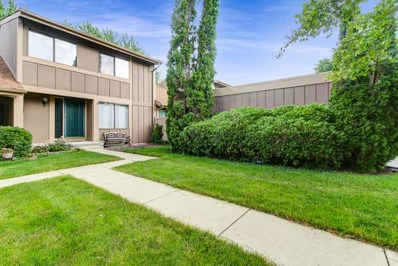 651 Overland Trail, Roselle, IL 60172 - #: 10442589