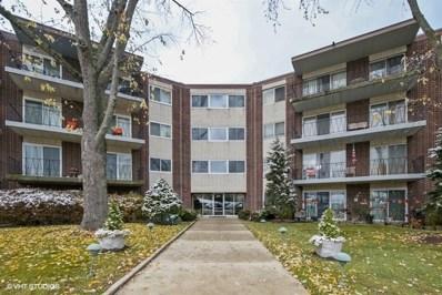 5540 Walnut Avenue UNIT 28A, Downers Grove, IL 60515 - #: 10442607