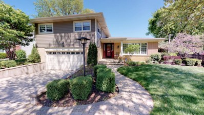 501 S Reuter Drive, Arlington Heights, IL 60005 - #: 10442636