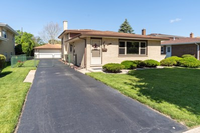 4436 Madison Avenue, Brookfield, IL 60513 - #: 10442641