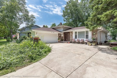 6s140  Country, Naperville, IL 60540 - #: 10442759