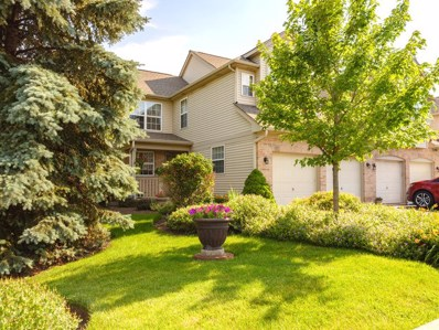 5N364  Rohlwing, Itasca, IL 60143 - #: 10442772