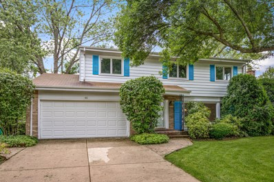 63 Mulberry Road, Deerfield, IL 60015 - #: 10442802