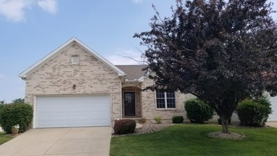 24 Crista Ann Court, Bloomington, IL 61704 - #: 10442837