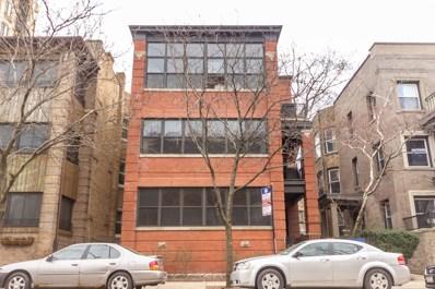 811 W Lawrence Avenue UNIT 2, Chicago, IL 60640 - #: 10442875