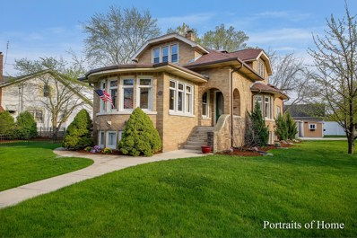 402 E Evergreen Street, Wheaton, IL 60187 - #: 10442971