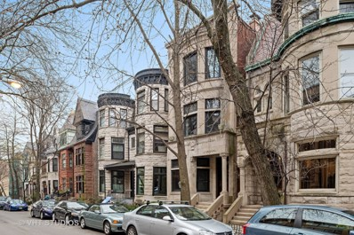 439 W Roslyn Place, Chicago, IL 60614 - #: 10443013