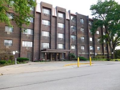 8455 W Leland Avenue UNIT 311, Chicago, IL 60656 - #: 10443280