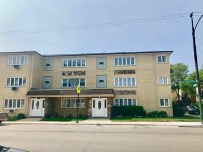 6555 W Belmont Avenue UNIT 2C, Chicago, IL 60634 - #: 10443289